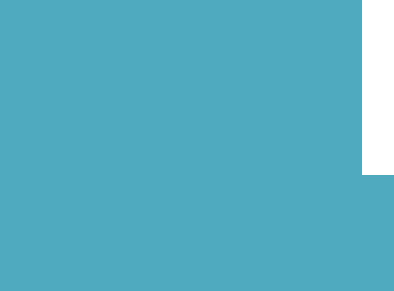 OpenMove