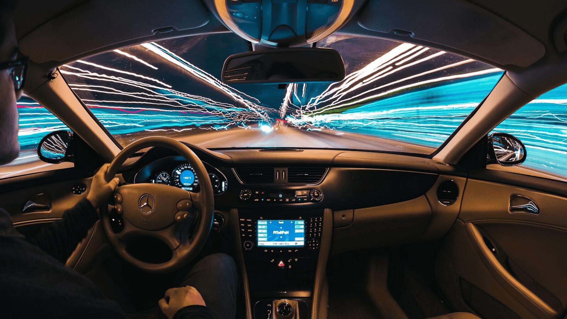 Auto e mobilità