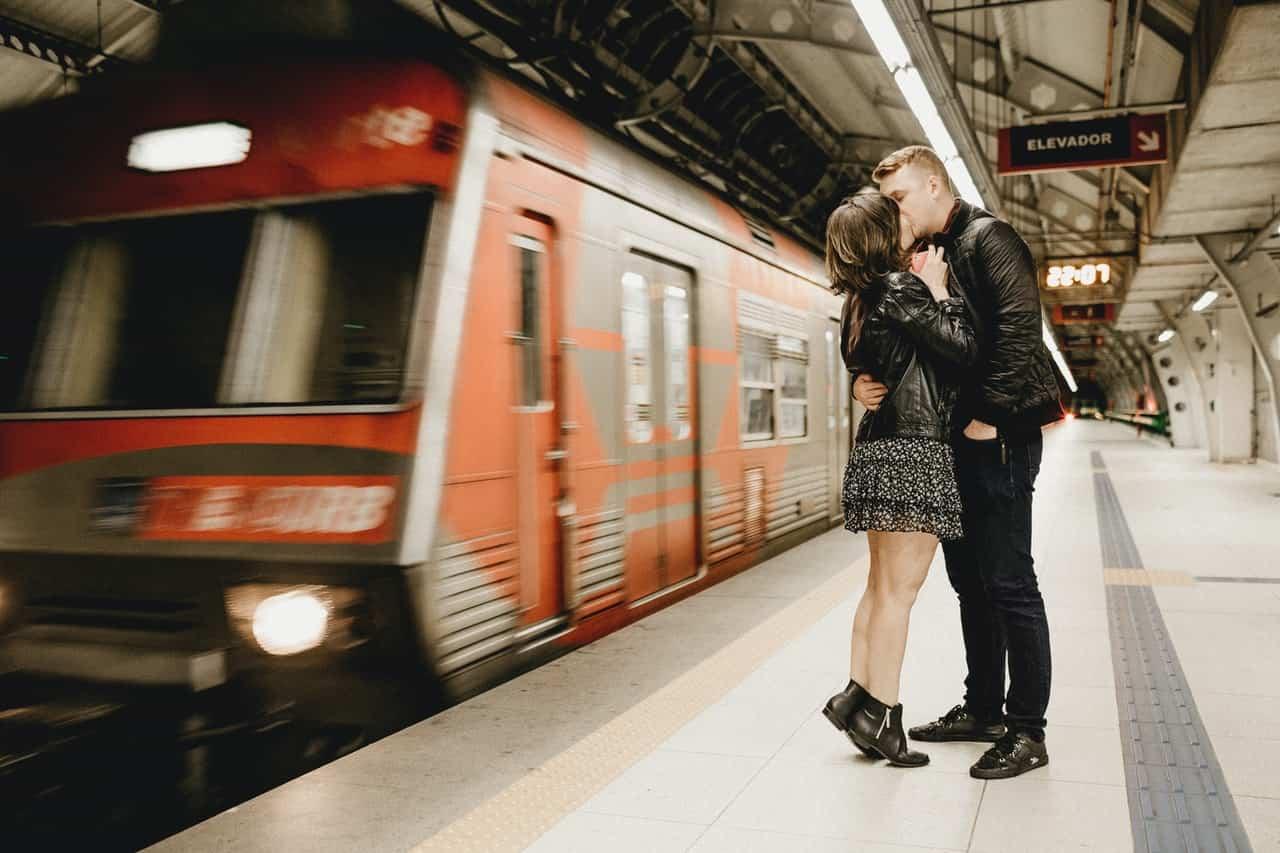 OpenMove_MaaS una storia d'amore