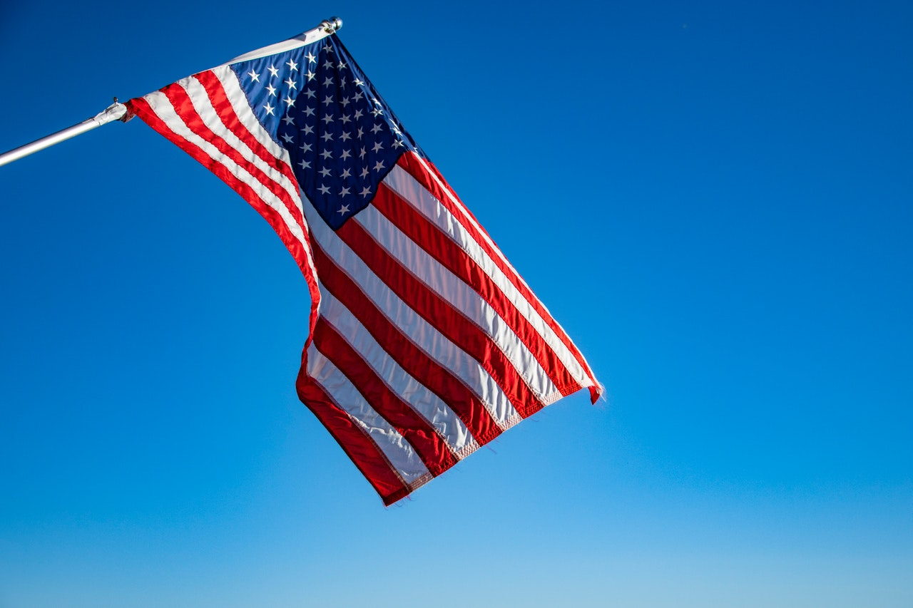 OpenMove-USA